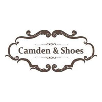 camden and shoes